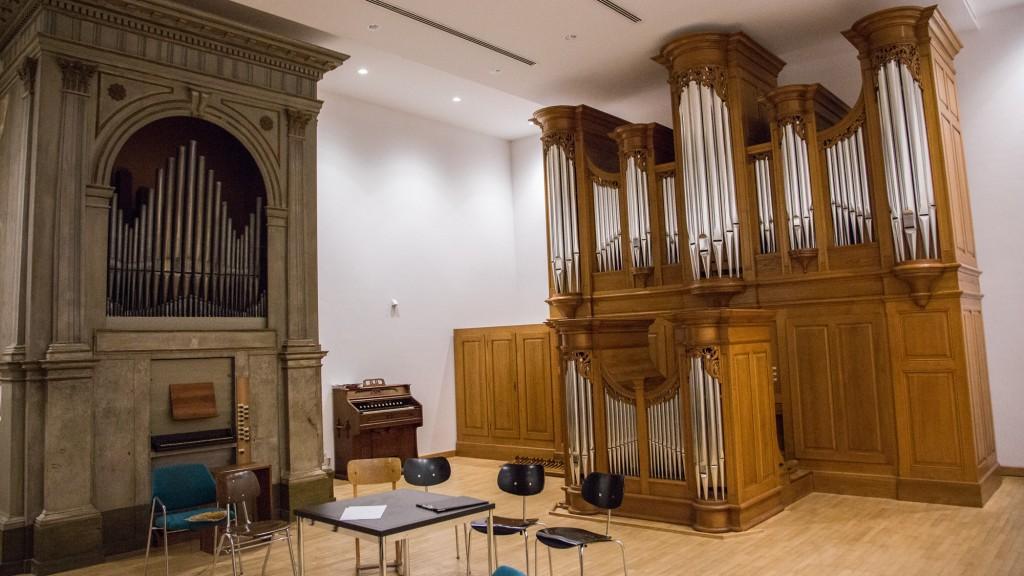 Orgelsaal_Adrian Schmidt